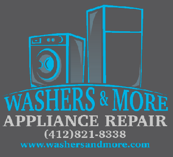 Washers & More